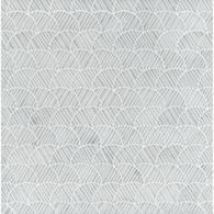 meander mosaic in carrara