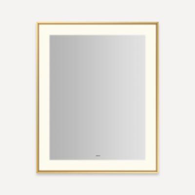 Slim Frame