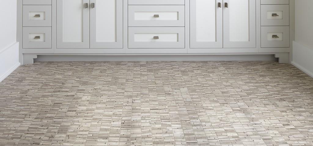 Ann Sacks Floor Tile Flooring Ideas And Inspiration