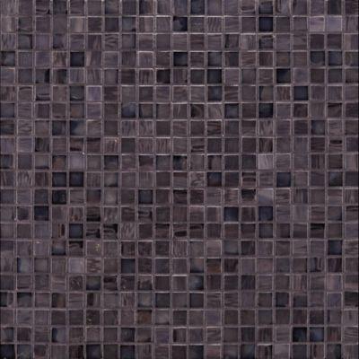 murano smalto mosaic in amethyst 4