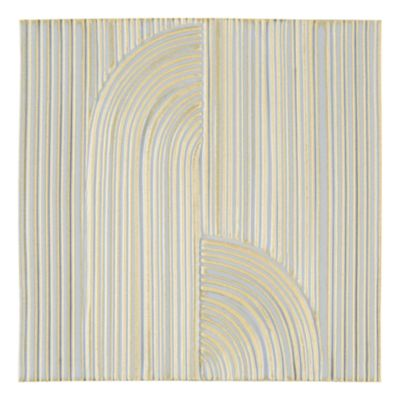kelly wearstler tableau field tile made by ann sacks ann sacks