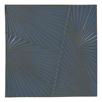 Tableau By Kelly Wearstler 9 X Horizon 2 Field Tile In