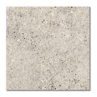 """24"""" x 24"""" Teigen Field Tile in white"""