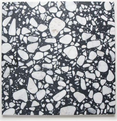 Terrazzo Renata Field Tile Ann Sacks Tile Amp Stone