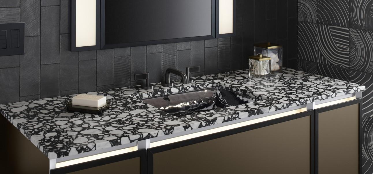 Terrazzo Renata | ANN SACKS Tile & Stone