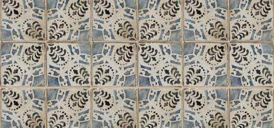 Tiempo ANN SACKS Tile Stone