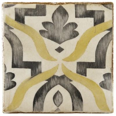 Tiempo Field Tiles Ann Sacks Tile Stone