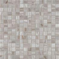brillante mosaic in 221