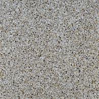 """24"""" x 24"""" q mosaic in 667"""