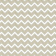 "Union Stitch 48"" x 48"" pattern repeat in Parquet Gris, Xylem Beach, and Thassos Standard"