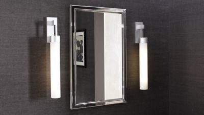 Uplift Lighting & Uplift | Robern