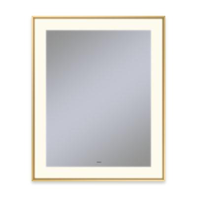 Title 24 Slim Frame