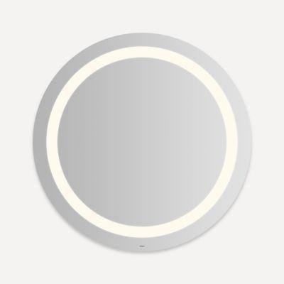 Inset Circle