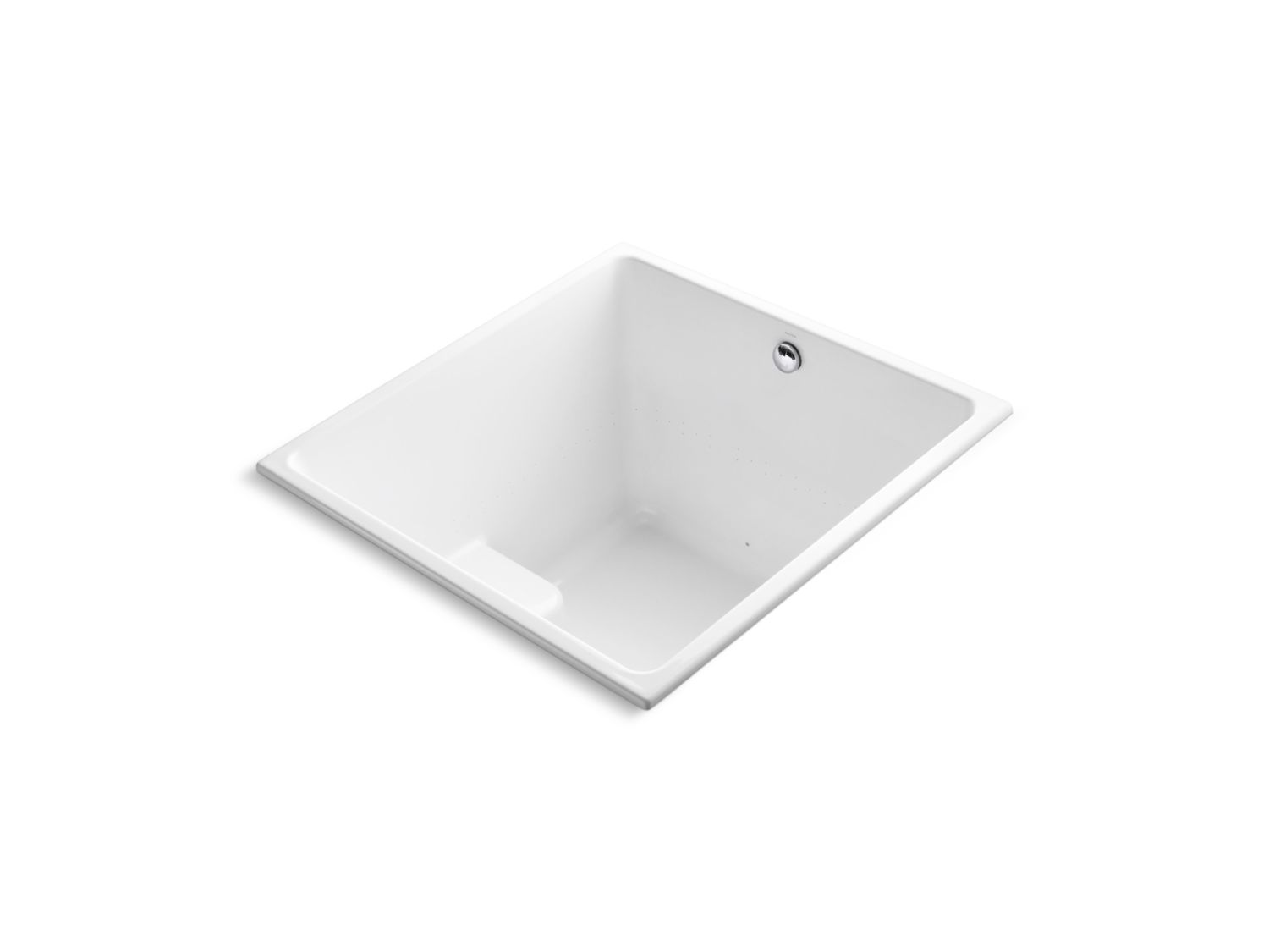 Perfect Deep Soak Bathtub | P50052-00 | Tubs & Whirlpools | Bathing ...