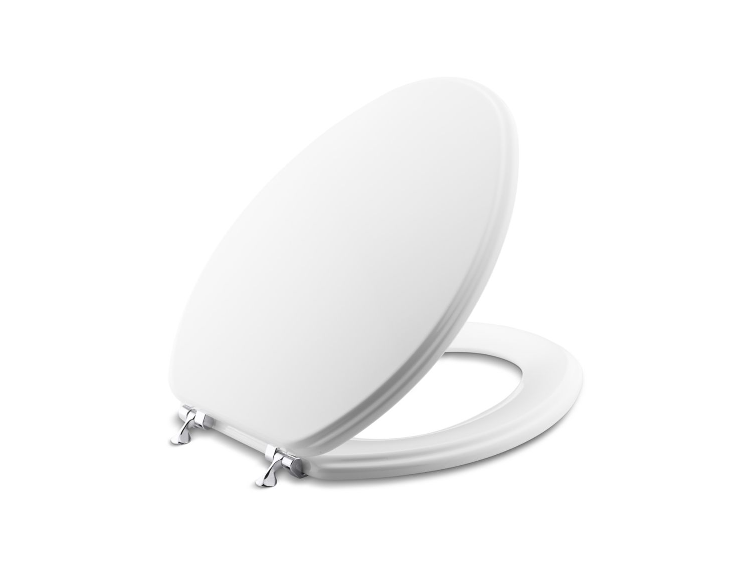 Kalligraphos Colored Toilet Seat, Elongated | P70003-CP | Toilet ...