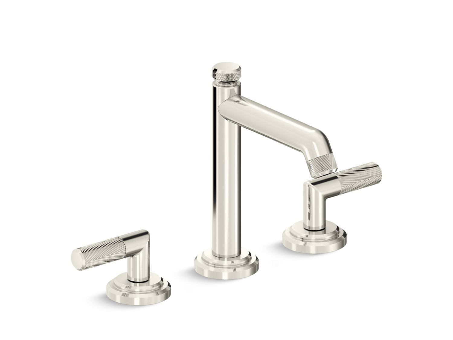 rgb hero lever spout se decorative low pw bathroom faucets sink cp of perfect faucet mother pearl look handles per kallista