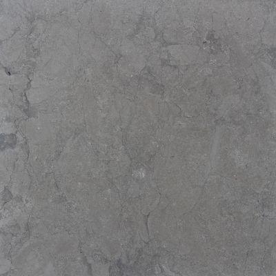 Grigio Limestone