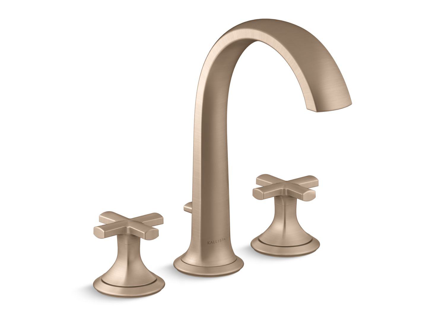 depot lovely silver p by in faucets ideas faucet il lvad home at bathroom luxury of nickel new chicago remodeling kallista