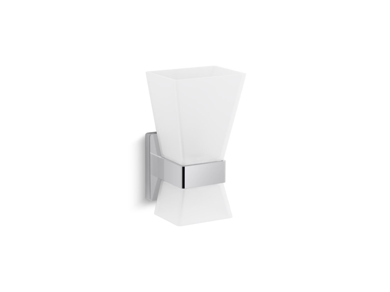 Modern Sconce P34027 00 Lighting Kallista