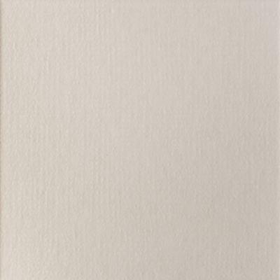 Dessiner 4x4 in Bianco