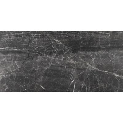 Eros Grey 12x24 in honed