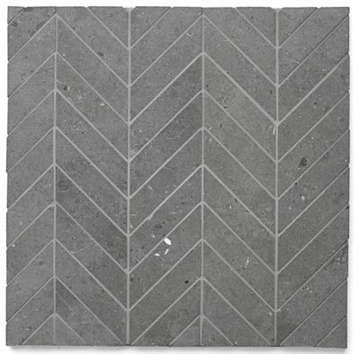 La Palma Mosaics Ann Sacks Tile Amp Stone