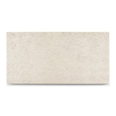"12"" x 24"" Cover field in Beige"