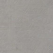 Trattino Field Tile Ann Sacks Tile Stone