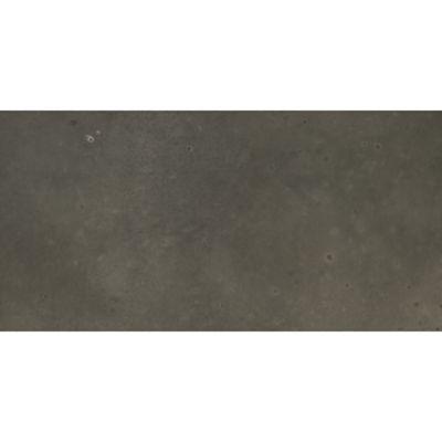 """4"""" x 8"""" field in antique dark bronze"""