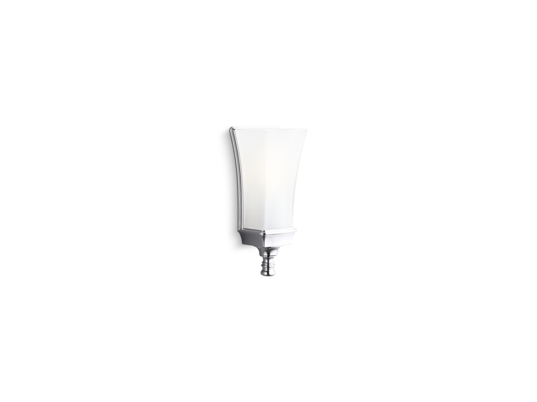 Janeway Wall Sconce P31421 00 Lighting Kallista