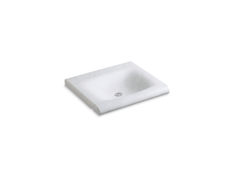 One Sink Faucet, Gooseneck Spout, Lever Handles | P24490-LV ...