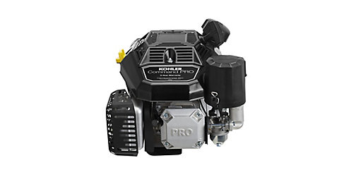 Press Releases | Kohler Engines