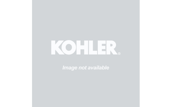 SH265 | Courage Horizontal | KOHLER