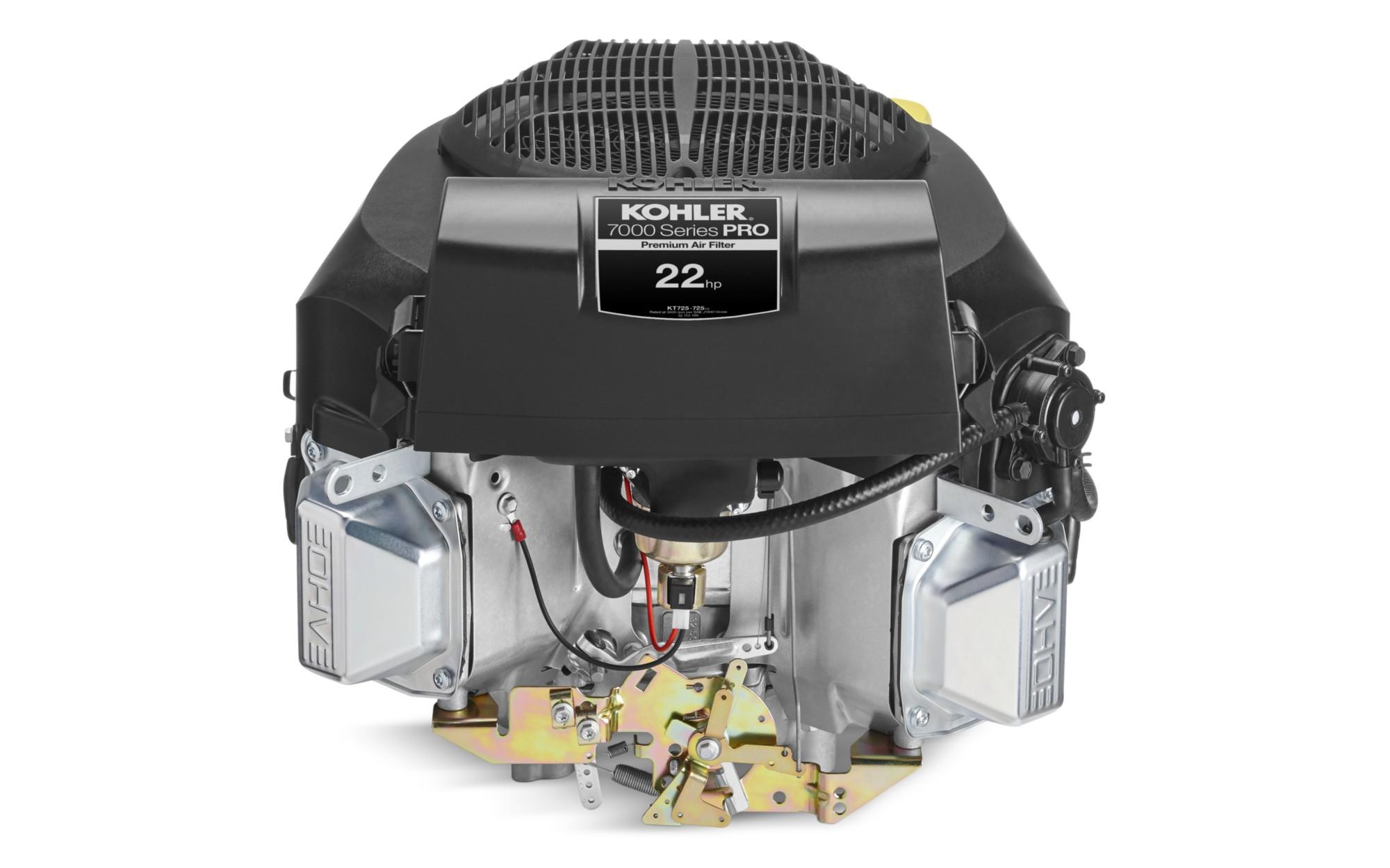 Kt725 7000 Series Kohler Troy Bilt Fuel Filter