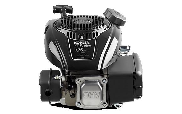 XT650 | XT Series | KOHLER