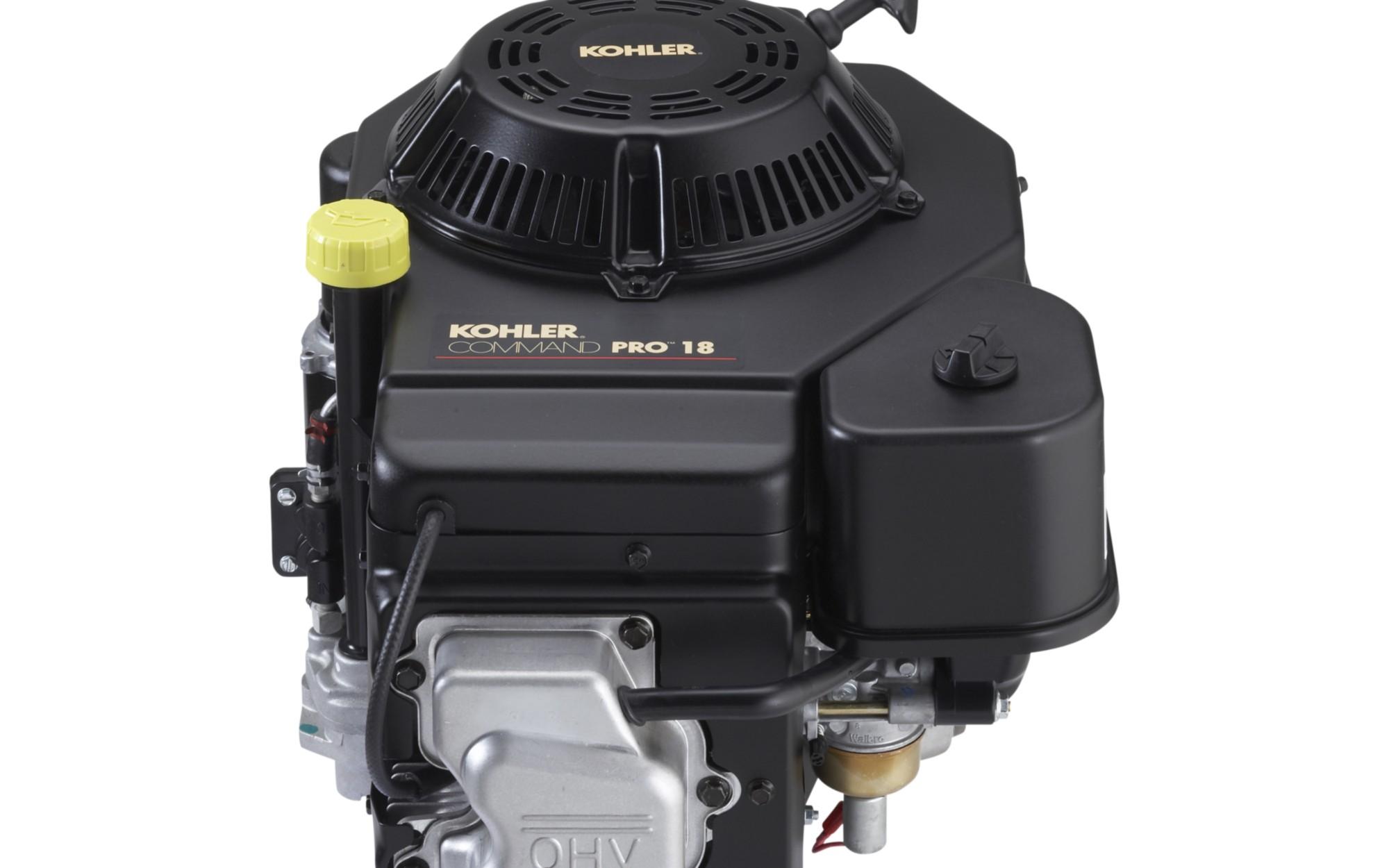 Cv493 Command Pro Kohler 18 Hp Engine Diagram