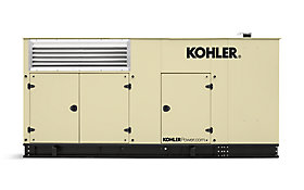 aab84360_rgb?$Results$ diesel industrial generators kohler power