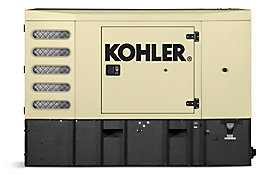 aab84393_rgb?$Results$ diesel industrial generators kohler power  at soozxer.org