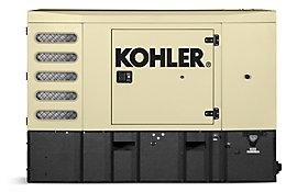 aab84393_rgb?$Results$ diesel industrial generators kohler power  at aneh.co