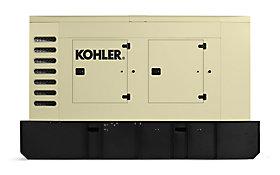 aab84402_rgb?$Results$ diesel industrial generators kohler power  at aneh.co