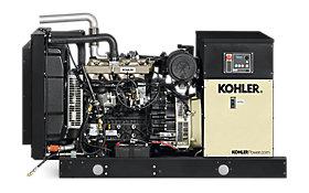 aab87017_rgb?$Results$ diesel industrial generators kohler power  at aneh.co
