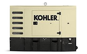 aab87288_rgb?$Results$ diesel industrial generators kohler power  at aneh.co