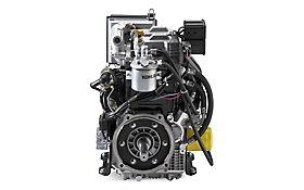 diesel engines kohler engines