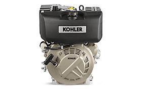 Diesel Engines | Kohler Engines