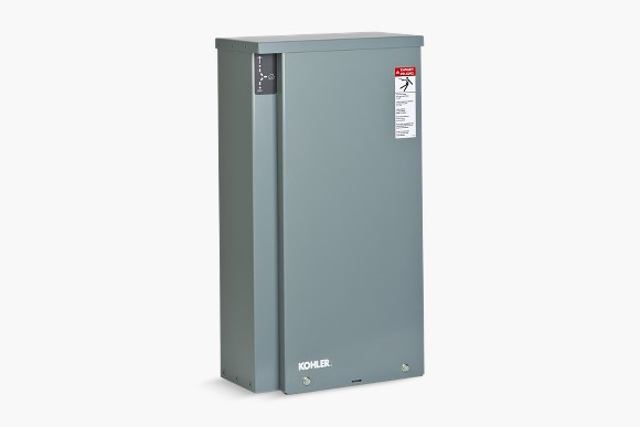 aab98345_rgb?resMode=sharp&bgc=f8f8f8&wid=580&hei=387  Amp Service Pole Wiring Diagram on electrical panel, automatic transfer switch, panel meter base, generac transfer switch,