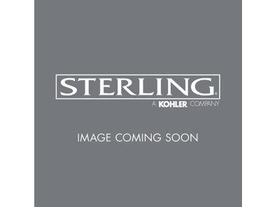 Bathtubs Sterling Plumbing