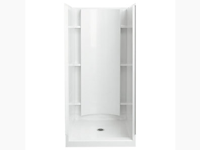 Accord Series 7224 36 X 75 3 4 Shower Stall 72240100 0