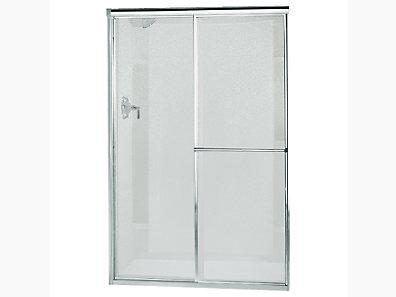 Shower Doors Sterling Plumbing