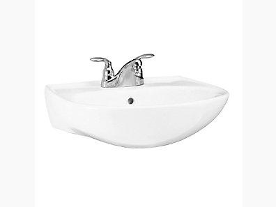 Bathroom Sinks Sterling Plumbing