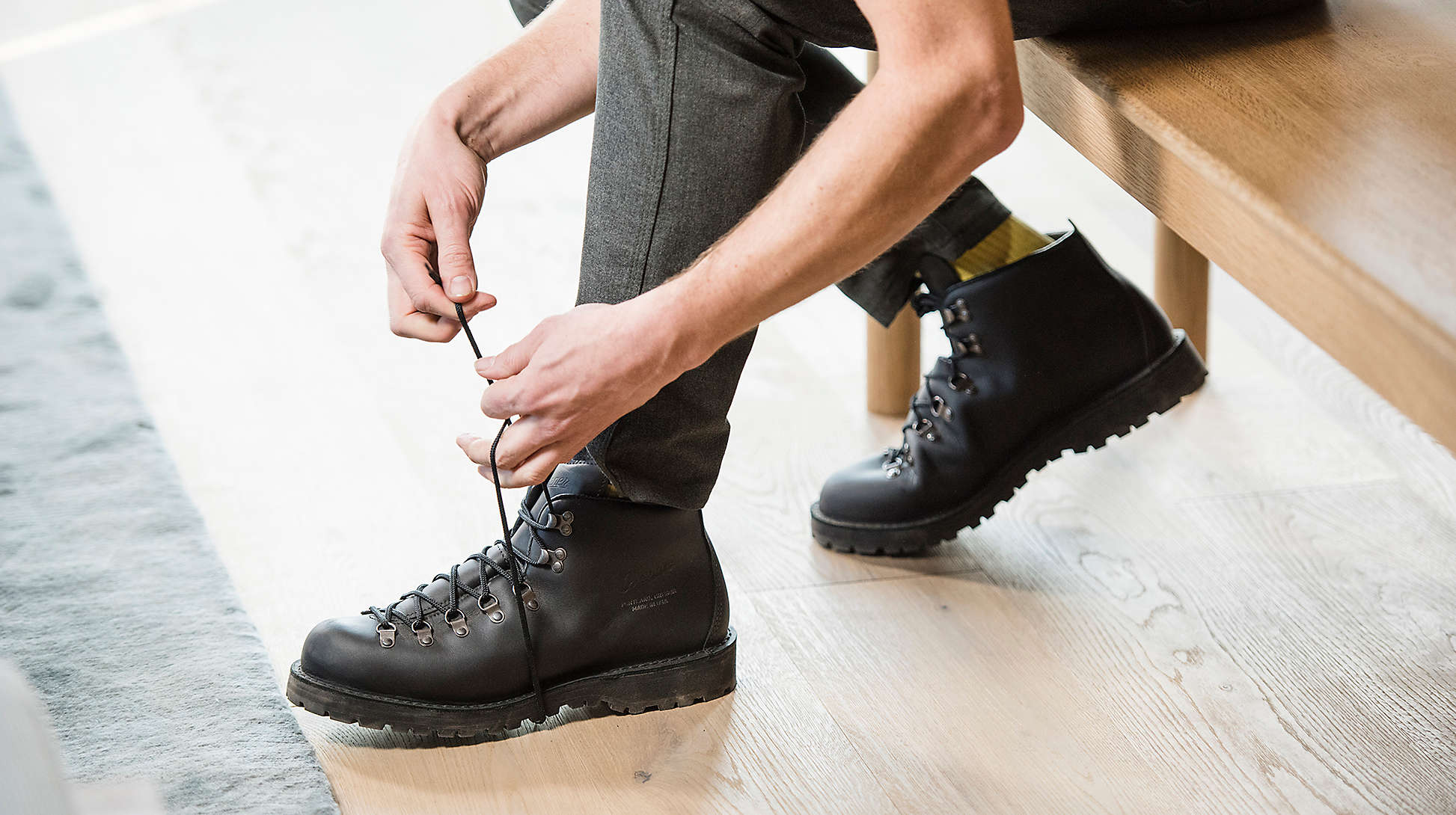 Danner Danner Women S Lifestyle Boots And Shoes Made